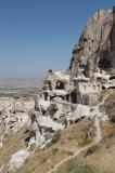 Uchisar september 2011 0289.jpg
