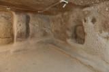 Uchisar september 2011 0292.jpg