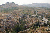 Uchisar september 2011 0320.jpg