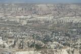 Uchisar september 2011 0325.jpg