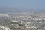 Uchisar september 2011 0327.jpg