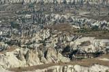 Uchisar september 2011 0328.jpg