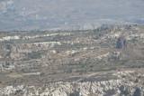 Uchisar september 2011 0330.jpg