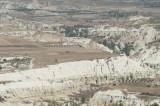 Uchisar september 2011 0331.jpg