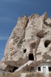 Uchisar september 2011 0333.jpg