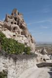 Uchisar september 2011 0335.jpg