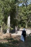 Uchisar september 2011 0336.jpg