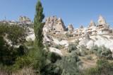 Uchisar september 2011 0338.jpg