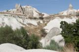 Uchisar september 2011 0340.jpg