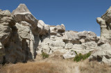 Uchisar september 2011 0341.jpg