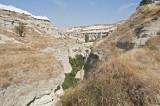 Uchisar september 2011 0342.jpg