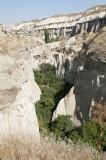 Uchisar september 2011 0343.jpg