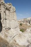 Uchisar september 2011 0345.jpg