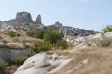 Uchisar september 2011 0347.jpg