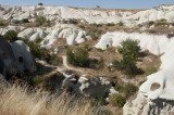 Uchisar september 2011 0348.jpg