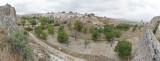 Goreme september 2011 panorama 9930.jpg