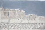 Antakya Museum December 2011 2532.jpg