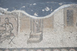 Antakya Museum December 2011 2537.jpg