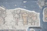 Antakya Museum December 2011 2539.jpg