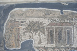 Antakya Museum December 2011 2540.jpg