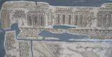 Antakya Museum December 2011 2541.jpg