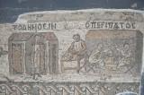 Antakya Museum December 2011 2544.jpg