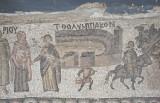 Antakya Museum December 2011 2550.jpg