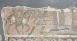 Antakya Museum December 2011 2554.jpg