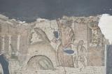 Antakya Museum December 2011 2559.jpg