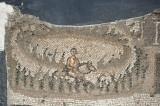 Antakya Museum December 2011 2560.jpg