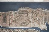 Antakya Museum December 2011 2567.jpg