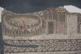 Antakya Museum December 2011 2570.jpg