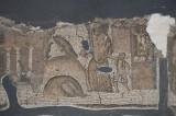 Antakya Museum December 2011 2571.jpg