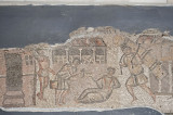 Antakya Museum December 2011 2573.jpg