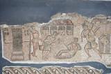 Antakya Museum December 2011 2574.jpg