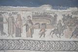 Antakya Museum December 2011 2579.jpg
