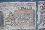 Antakya Museum December 2011 2581.jpg