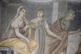 Gaziantep Zeugma Museum December 2011 1872.jpg