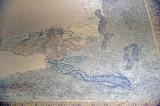 Gaziantep Zeugma Museum December 2011 1883.jpg