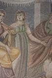 Gaziantep Zeugma Museum December 2011 1917.jpg