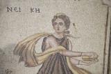 Dionysus' triumf