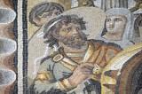 Gaziantep Zeugma Museum December 2011 2089.jpg