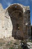 Kizkalesi and Ayas December 2011 1171.jpg