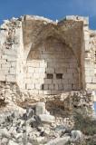 Kizkalesi and Ayas December 2011 1174.jpg