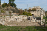 Ayas December 2011 1313.jpg