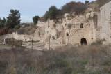 Ayas December 2011 1332.jpg