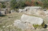 Kizkalesi and Ayas December 2011 1208.jpg