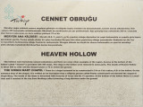 Heaven and hell and cave December 2011 1454.jpg