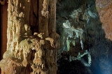 Heaven and hell and cave December 2011 1503.jpg
