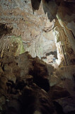 Heaven and hell and cave December 2011 1514.jpg